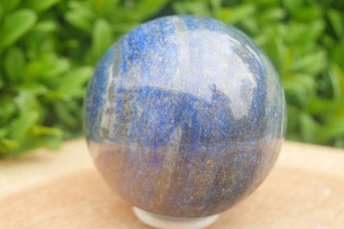 lapis lazuli betekenis