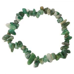 Jade Armband Split