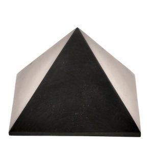 Shungiet Piramide 100mm
