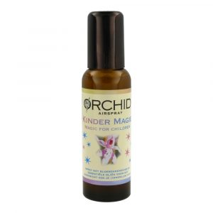 Orchid Kinder Magie Spray