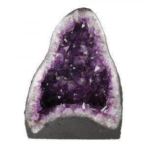 Amethist Geode Maat L 'C'