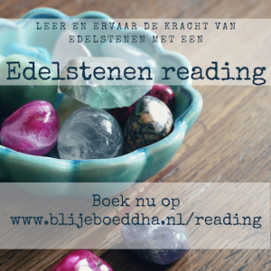 Edelstenen Reading