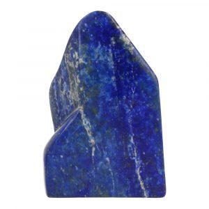 Lapis Lazuli Gepolijste Zuil 'B'