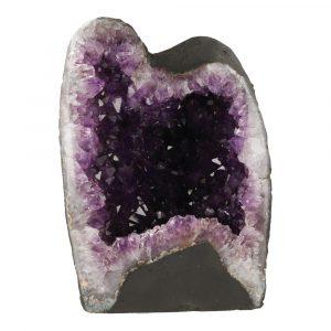 Amethist Geode 'G'